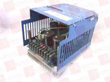 POWER ELECTRONICS M546CXH