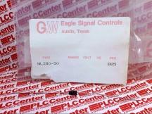 EAGLE SIGNAL NL280-50