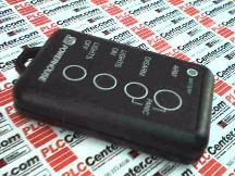 POWER HOUSE KR10A