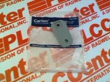 CARLON CJB159