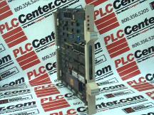 CONSILIUM 970001-A2