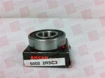AMCAN 6002-2RSC3