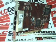 ROCKETPORT 5002205