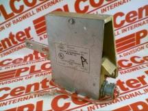 MOLINE ACCESSORIES COMPANY P-13002