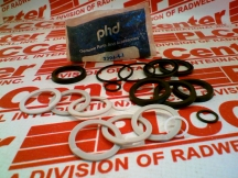 PHD INC 3394-4-1
