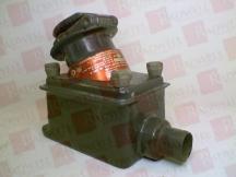APPLETON EFS-150-1523C