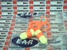 EAR 311-1254