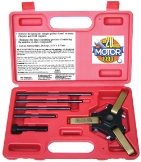 SCHLEY PRODUCTS 64900