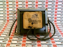 BASLER ELECTRIC BE03323001