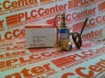 SKINNER RP1LB2150
