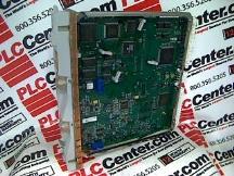 NORTHERN TELECOM NTKD20AA-25