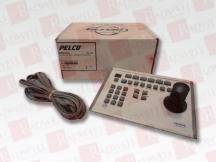 SCHNEIDER ELECTRIC KBD-300A