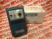 ELECTROL C-MH-W-790A-E