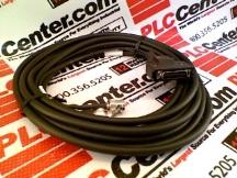 MOGAMI PC2-1H-PW11-ST