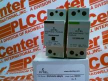 CITEL DS252VG300G