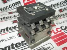 ELECTRO MATIC K15-4-1