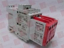 GUARDMASTER LTD 700S-CF530KDC