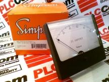 SIMPSON 02920