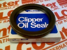 JM CLIPPER 11197