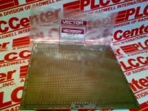 VECTOR ELECTRONICS E220-6U-3