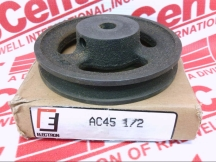 ELECTRON CORP AC45-1/2