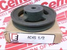 ELECTRON CORP AC45-1/2