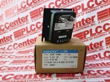 ASHCROFT XLDP-T0460