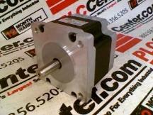 NANOTEC ST6018-K2V05803