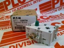 EATON CORPORATION 10250T-5-4