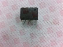 NEC PS9634