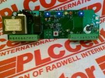 L&J TECHNOLOGIES 821648