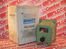 ELECTRIC POWER MAR10-30