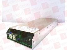 MOUSER ELECTRONICS RSP-1000-48