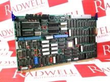 SBE INC 9007-93D