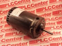 CENTURY ELECTRIC MOTORS 8-184234-02