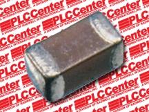 KEMET C0603C339C5GACTU
