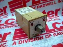 J & F CONTROLS 100/1-3S-AC230