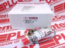 MKS INSTRUMENTS 870B33PCB4GD1