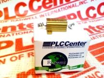 DALE ELECTRIC RH10-20-3