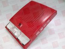 EDWARDS SYSTEMS TECHNOLOGY G4RF-S2VM