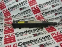 LONG FELLOW LFW-06/150-0D5
