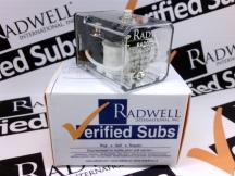 RADWELL RAD00166