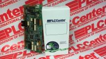 PACE JU-PRO-CPU-PBO1