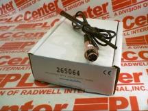 NEWPORT ELECTRONICS INC 265064