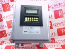 UTILITY RELAY COMPANY LCI0803