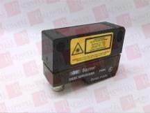BAUMER ELECTRIC OHDK-14P5101/S35A
