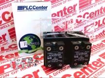 HBCONTROLS HBC90HDK-2-M