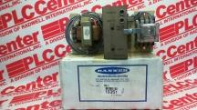 BANNER ENGINEERING 16351