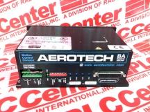AEROTECH BA30-320