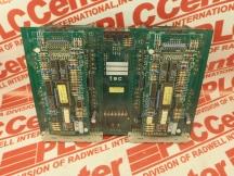 TSC SC-PP-93-A/2